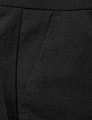FIVEUNITS - Dena 285 Black Glow - bukser med brede ben - black glow - 2