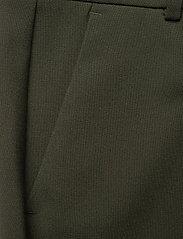 FIVEUNITS - Clara 285 - bukser med brede ben - rosin glow - 2
