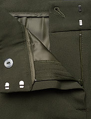 FIVEUNITS - Clara 285 - bukser med brede ben - rosin glow - 3