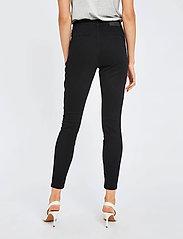 FIVEUNITS - Jolie 455 Drifter - slim jeans - black raini - 3