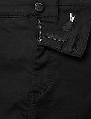 FIVEUNITS - Jolie 455 Drifter - slim jeans - black raini - 5