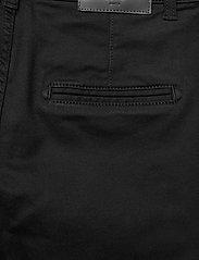 FIVEUNITS - Jolie 455 Drifter - slim jeans - black raini - 6