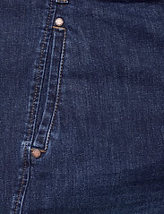 FIVEUNITS - Jolie 893 - straight jeans - galaxy blue ease - 4