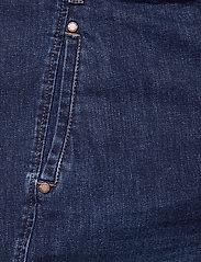 FIVEUNITS - Jolie 893 - raka jeans - galaxy blue ease - 4