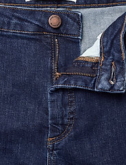 FIVEUNITS - Jolie 893 - straight jeans - galaxy blue ease - 5
