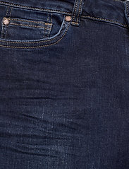 FIVEUNITS - Kate 893 - skinny jeans - galaxy blue ease - 2