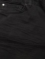 FIVEUNITS - Kate 893 - skinny jeans - pebble grey ease - 2