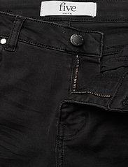 FIVEUNITS - Kate 893 - skinny jeans - pebble grey ease - 3