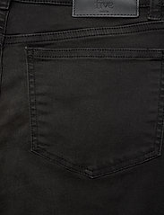 FIVEUNITS - Kate 893 - skinny jeans - pebble grey ease - 4