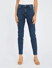 FIVEUNITS - Katelyn 241 - straight jeans - illusion blue auto - 0
