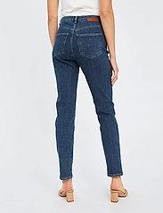 FIVEUNITS - Katelyn 241 - straight jeans - illusion blue auto - 3