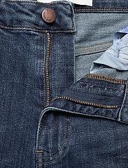 FIVEUNITS - Katelyn 241 - raka jeans - illusion blue auto - 3
