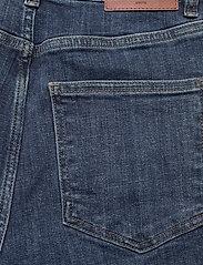 FIVEUNITS - Katelyn 241 - raka jeans - illusion blue auto - 4