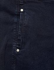FIVEUNITS - Jolie 241 - slim jeans - pure blue auto - 2
