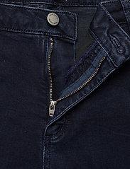 FIVEUNITS - Jolie 241 - slim jeans - pure blue auto - 3