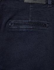 FIVEUNITS - Jolie 241 - slim jeans - pure blue auto - 4