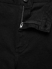 FIVEUNITS - Alba 241 - raka jeans - black auto - 3
