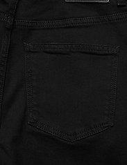 FIVEUNITS - Alba 241 - raka jeans - black auto - 4