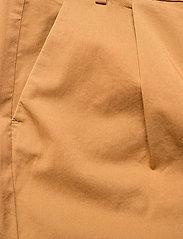 FIVEUNITS - Malou 509 - casual byxor - cashew - 2