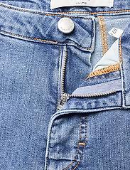 FIVEUNITS - Jolie 241 - slim jeans - wave blue - 3