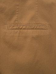 FIVEUNITS - Hailey Tie 509 - casual byxor - cashew - 5