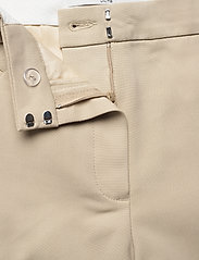 FIVEUNITS - Angelie 238 - slim fit-byxor - white pepper - 3
