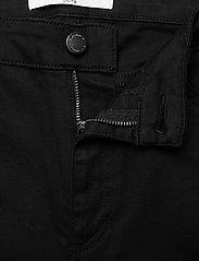 FIVEUNITS - Kate High 749 - skinny jeans - black - 3