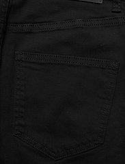 FIVEUNITS - Kate High 749 - skinny jeans - black - 4