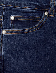FIVEUNITS - Kate High 749 - skinny jeans - mid blue - 2