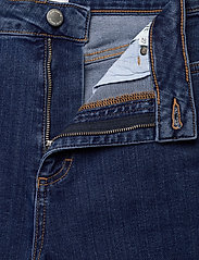 FIVEUNITS - Kate High 749 - skinny jeans - mid blue - 3