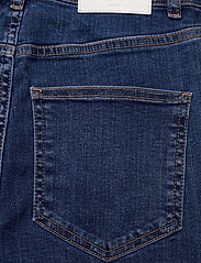 FIVEUNITS - Kate High 749 - skinny jeans - mid blue - 4