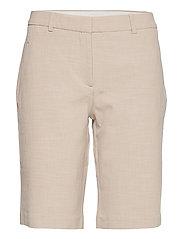 Kylie Shorts 396 - PLAZA MELANGE