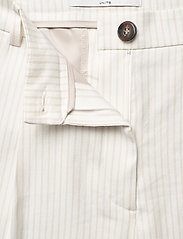 FIVEUNITS - Malou 765 - casual byxor - off-white summer pin - 5