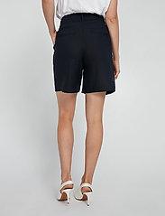 FIVEUNITS - Karen Shorts 769 - chino shorts - navy - 3