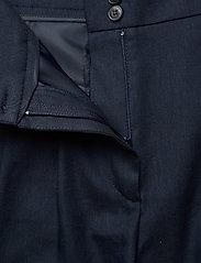 FIVEUNITS - Karen Shorts 769 - chino shorts - navy - 5