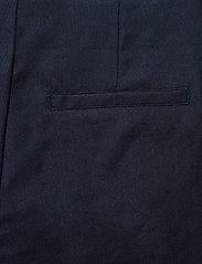 FIVEUNITS - Karen Shorts 769 - chino shorts - navy - 6