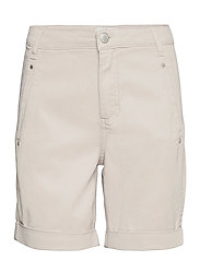 Jolie Shorts 583 - MOONBEAM