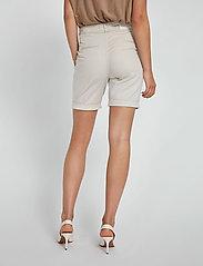 FIVEUNITS - Jolie Shorts 583 - chino shorts - moonbeam - 3