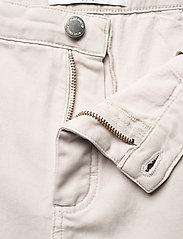 FIVEUNITS - Jolie Shorts 583 - chino shorts - moonbeam - 5