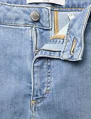 FIVEUNITS - Jolie Zip 241 - slim jeans - chalk blue - 6