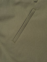 FIVEUNITS - Angelie 285 - slim fit-byxor - army - 2