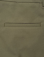 FIVEUNITS - Angelie 285 - slim fit-byxor - army - 4
