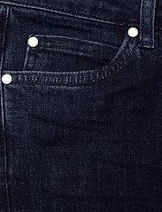 FIVEUNITS - Naomi Ankle 241 - boot cut jeans - indigo - 2