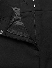 FIVEUNITS - Dena Shorts 396 - short chino - black - 5