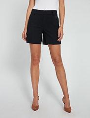 FIVEUNITS - Dena Shorts 396 - chino shorts - midnight - 0
