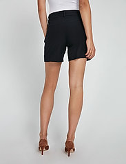 FIVEUNITS - Dena Shorts 396 - chino shorts - midnight - 3