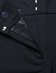 FIVEUNITS - Dena Shorts 396 - chino shorts - midnight - 5