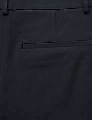 FIVEUNITS - Dena Shorts 396 - chino shorts - midnight - 6