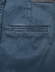 FIVEUNITS - Jolie Zip 432 - skinny jeans - ink - 4