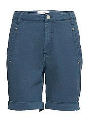 Jolie Shorts 432 - INK